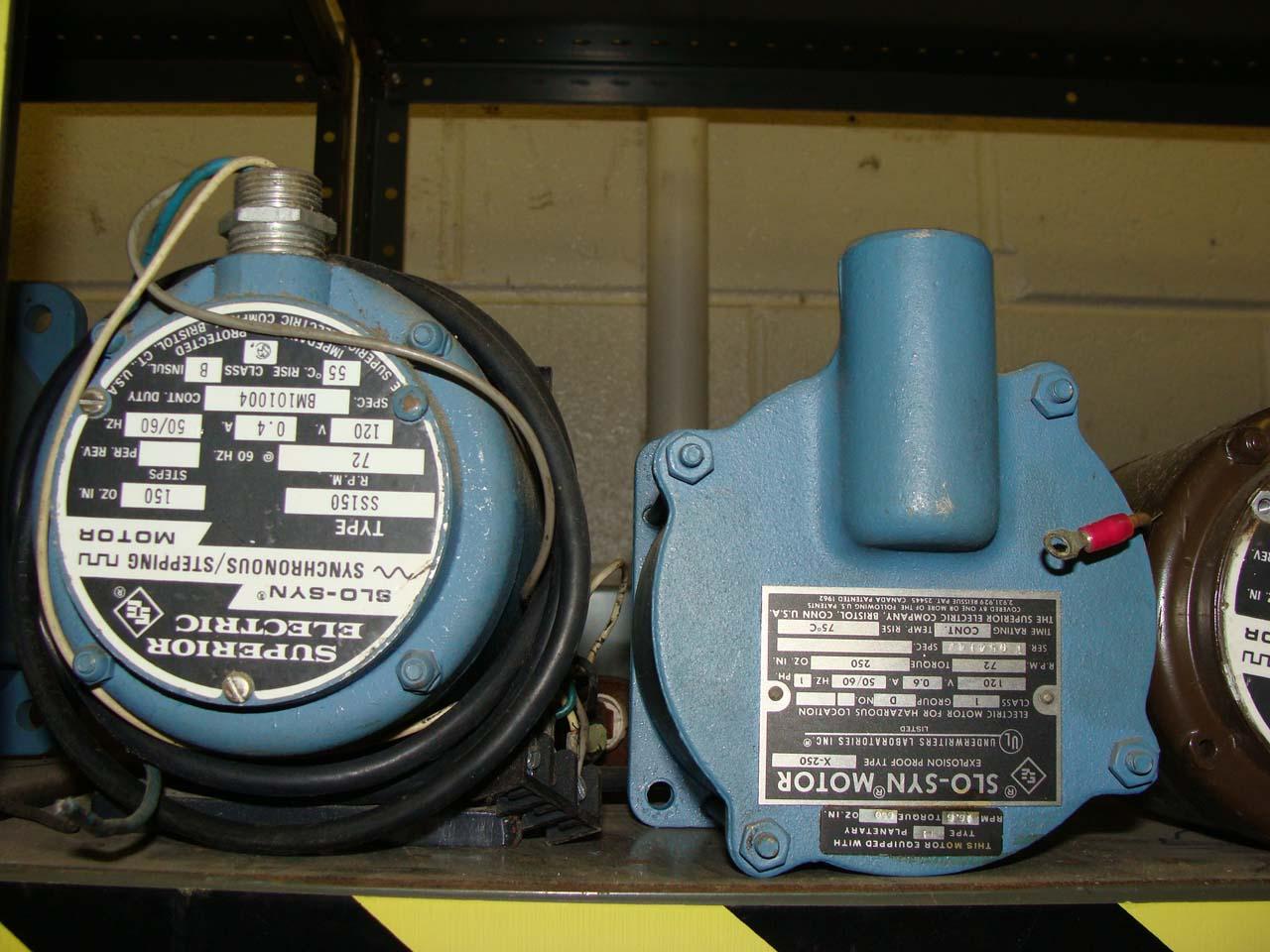 DSC06049 | Auction Consultants Inc